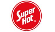 superHot1